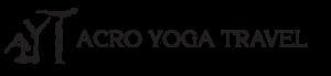 acroyogatravel.com